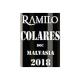Ramilo Malvasia de Colares 2018