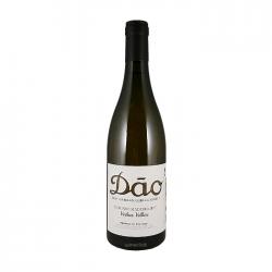 António Madeira Old Vines White 2017