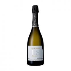 RS Sparkling Brut Blanc des Noir Baga 2016 1,5L