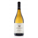 Pormenor White 2015
