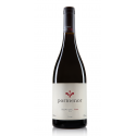 Pormenor Red 2014