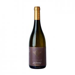 Brejinho da Costa Exclusive Sauvignon Blanc 2017