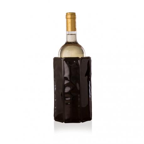 Active Cooler Vacu Vin (Black Color)