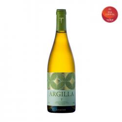 Argilla White 2017