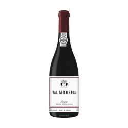 Val Moreira Red 2018