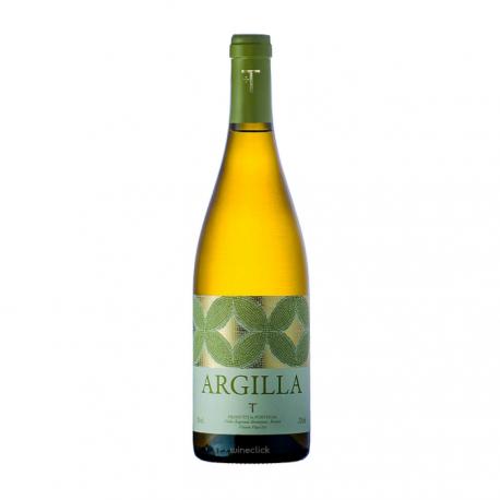Argilla White 2018