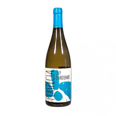 Peripécia Chardonnay 2019