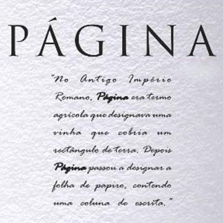 Pack Página