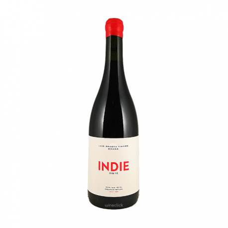 Indie Xisto Red 2017
