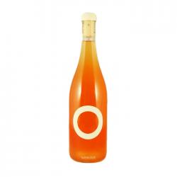 Ambar Orange 2020