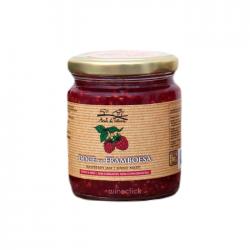 Monte da Talisca Raspberry Jam