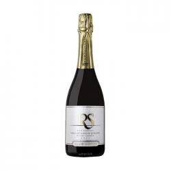 RS Sparkling Extra Brut Blanc des Noir Baga 2017