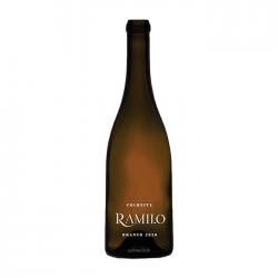 Ramilo White 2020
