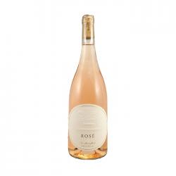 Quinta da Boa Esperança Colheita Rosé 2019