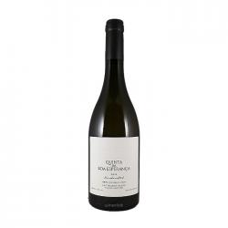 Quinta da Boa Esperança Sauvignon Blanc 2019
