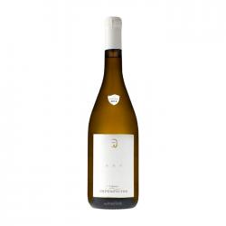 Vinhos Imperfeitos … Branco 2018