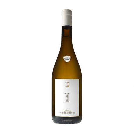 Vinhos Imperfeitos I Branco 2018