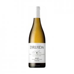 Druida Encruzado Reserve 1,5L 2019