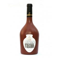 Honrado Vinho da Talha Red Limited Edition 2016