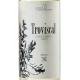Troviscal White 2015