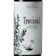 Troviscal Tinto 2013