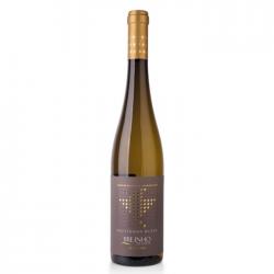 Breijinho da Costa Exclusive Sauvignon Blanc 2016