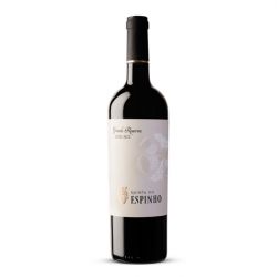 Quinta do Espinho Grande Reserva Red 2014
