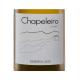 Chapeleiro Reserve White 2016
