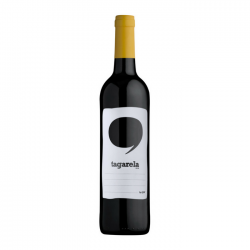 Tagarela Red 2016