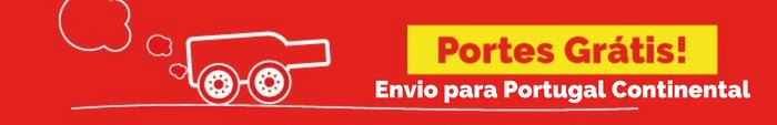 wineclick-portes-gratis-portugal.png