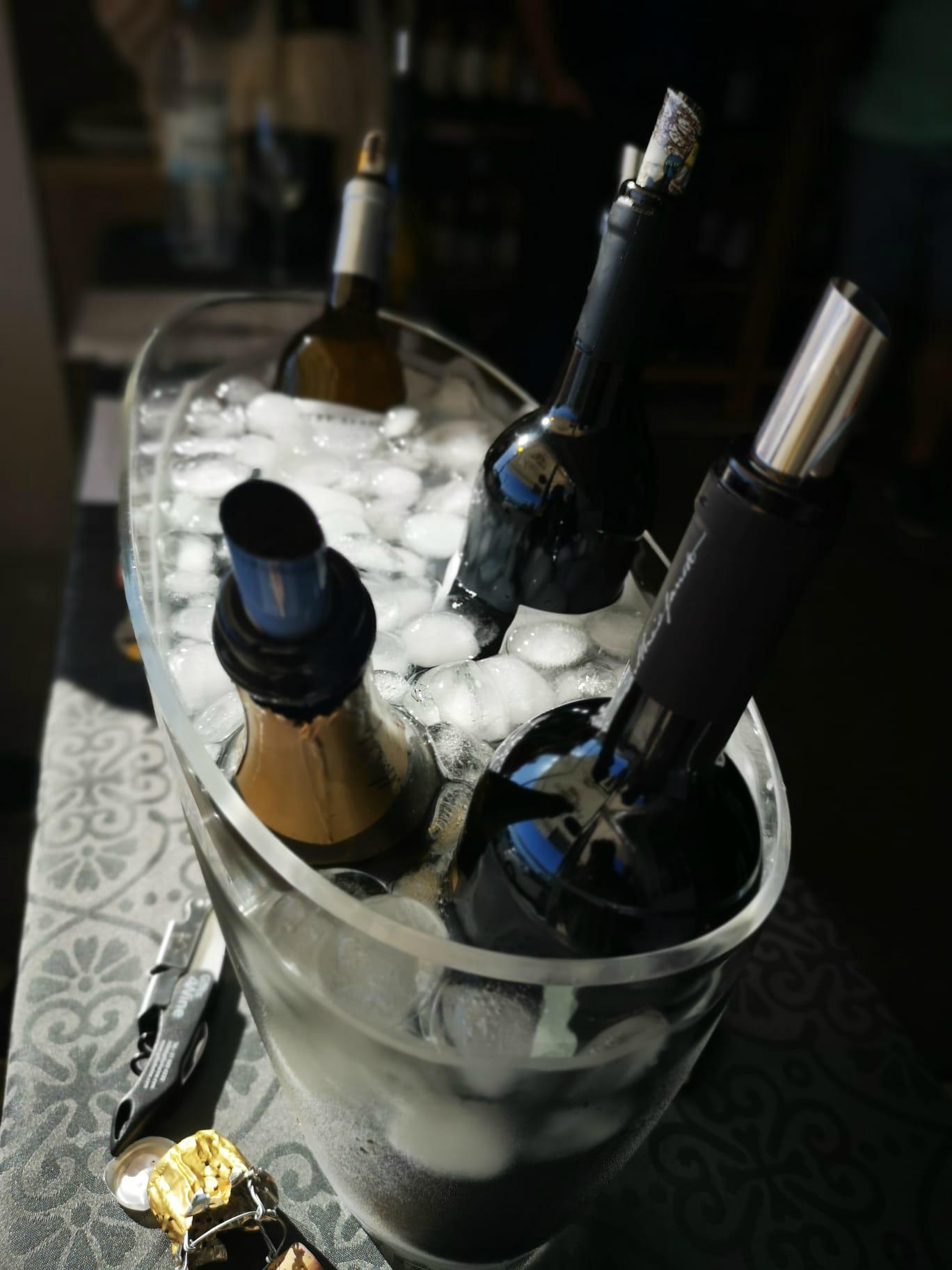 Prova de Vinhos.png