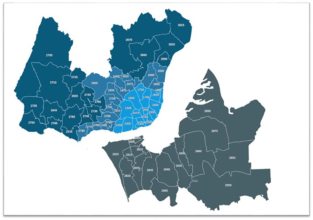 mapa-de-lisboa.jpg