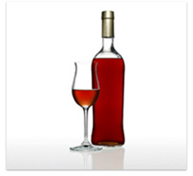 Vinho Moscatel